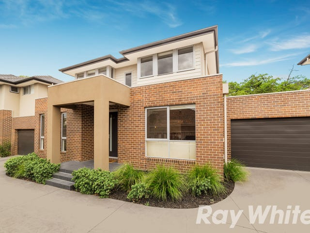 2/42 Birdwood Street, Box Hill South, Vic 3128