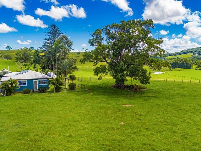 990 Friday Hut Road, Binna Burra, NSW 2479