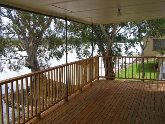 24 River Reserve Rd, Swan Reach, SA 5354