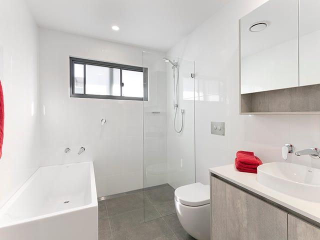 30a Kitchener Street, Balgowlah, NSW 2093