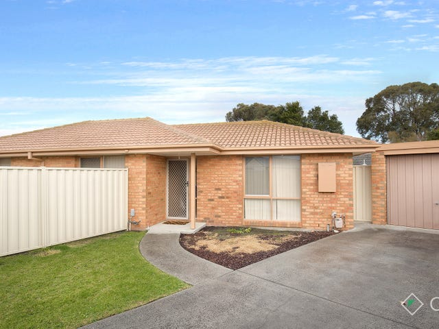 3/91 Gipps Crescent, Cranbourne North, Vic 3977