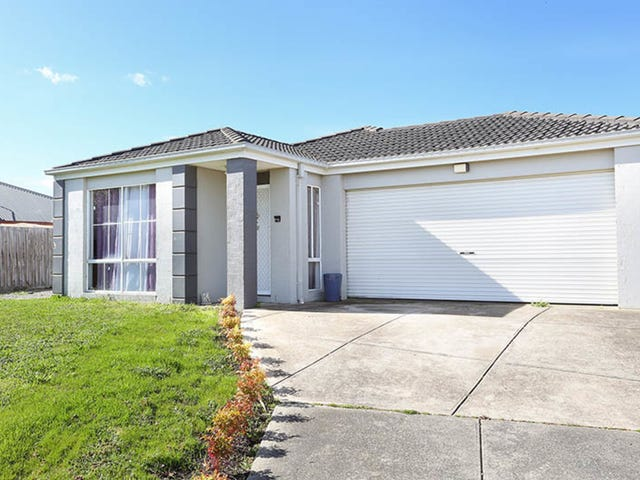 4 Dora Court, Somerville, Vic 3912