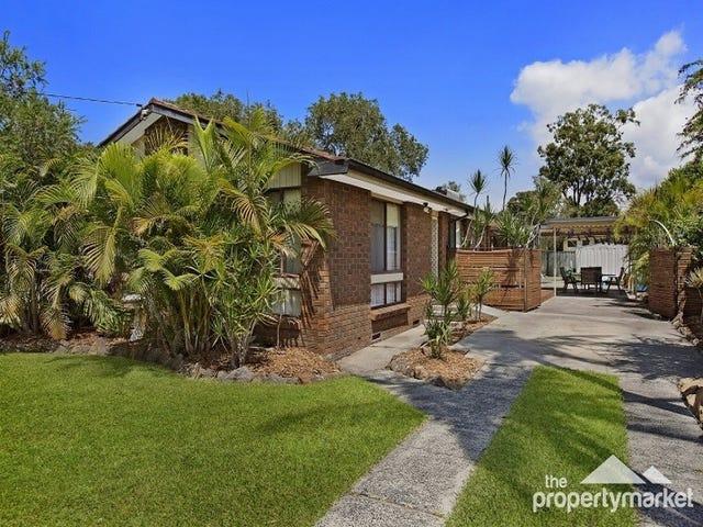 30 Manoa Road, Budgewoi, NSW 2262