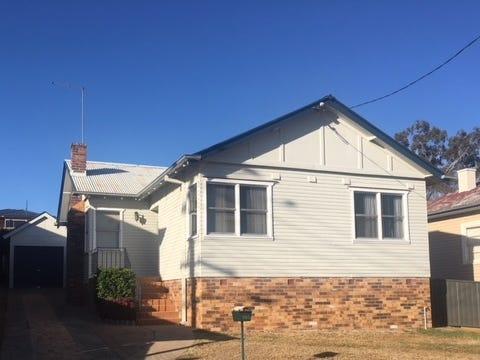 146 Belmore Street, Tamworth, NSW 2340