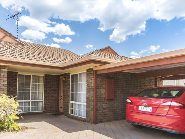 4/65 Walnut Avenue, Mildura, Vic 3500