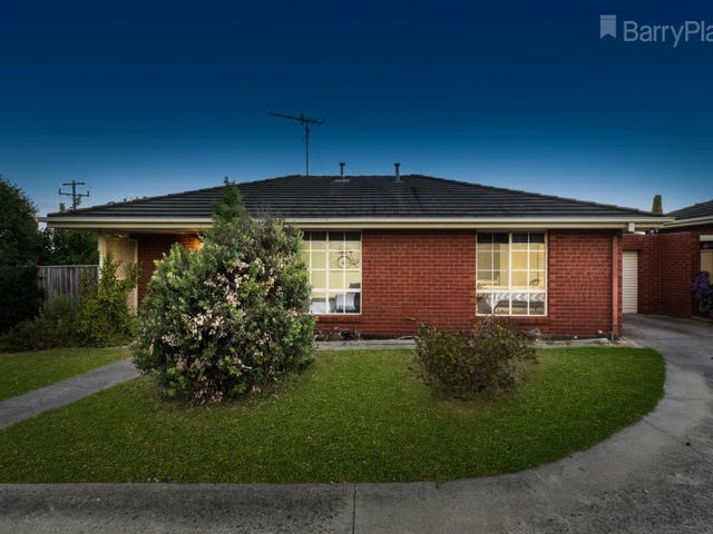 1/140 South Valley Road, Highton, Vic 3216