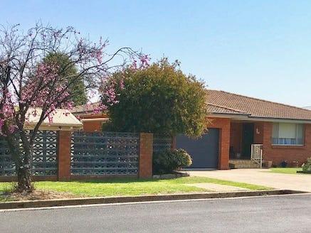 23 Paling Street, Orange, NSW 2800