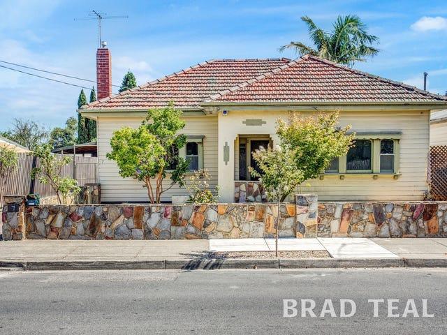7 High Street, Coburg, Vic 3058