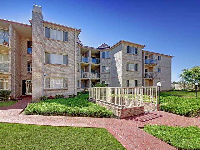 6/1 Hillview Street, Roselands, NSW 2196