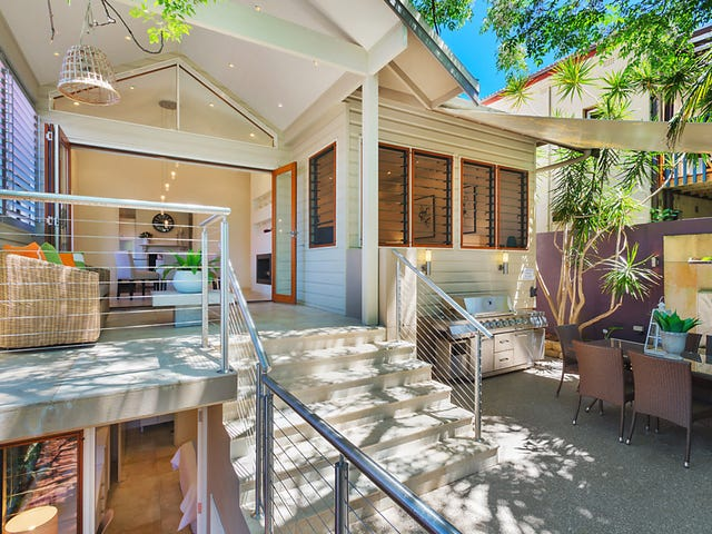 5 Armstrong Street, Willoughby, NSW 2068