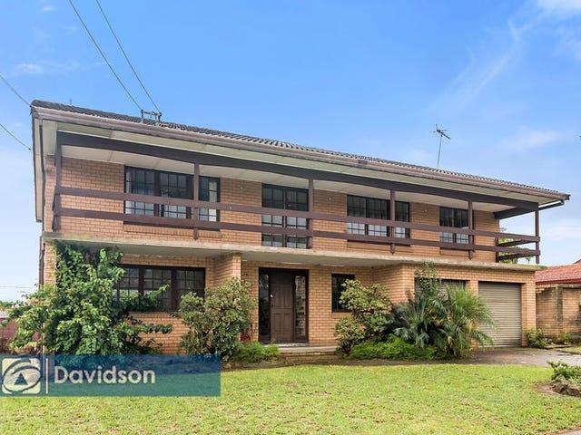 161 Longstaff Avenue, Chipping Norton, NSW 2170