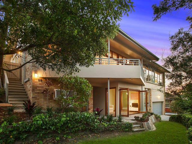 28 Winchester Avenue, Lindfield, NSW 2070