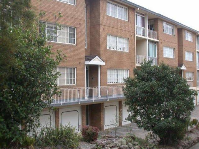 719 Blaxland Road, Epping, NSW 2121