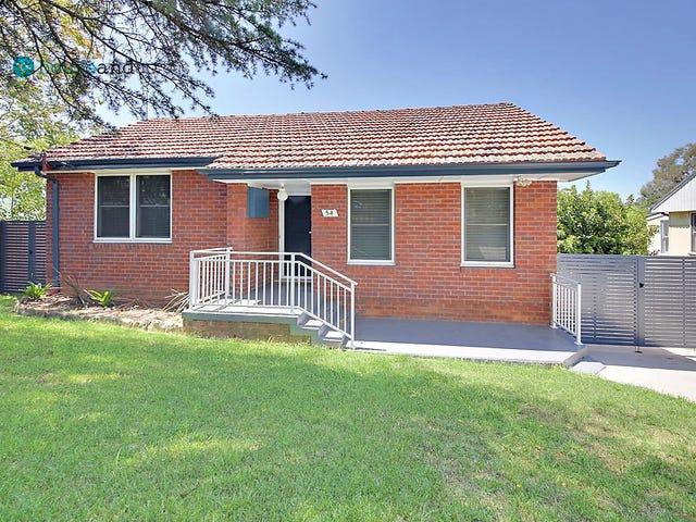 54 Marshall Road, Telopea, NSW 2117