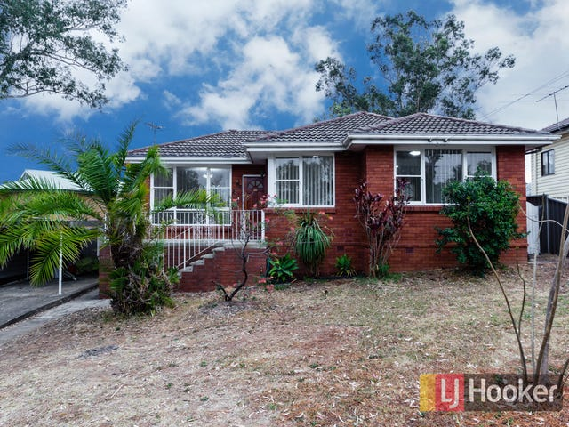 133 Rooty Hill Road North, Rooty Hill, NSW 2766