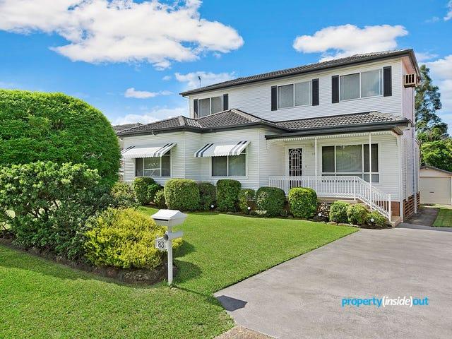 83 Lyle Street, Girraween, NSW 2145