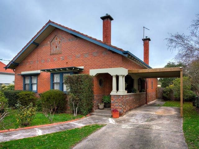 17 Ripon Street North, Ballarat Central, Vic 3350
