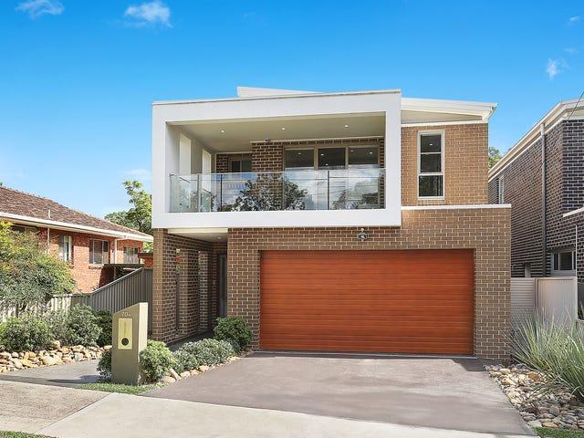 70a Yarran Road, Oatley, NSW 2223