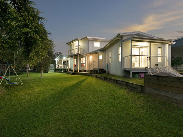 69 Palmwoods School Road, Palmwoods, Qld 4555