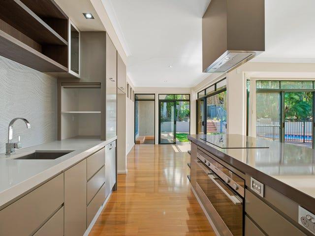 18 Briarwood Row, Port Macquarie, NSW 2444