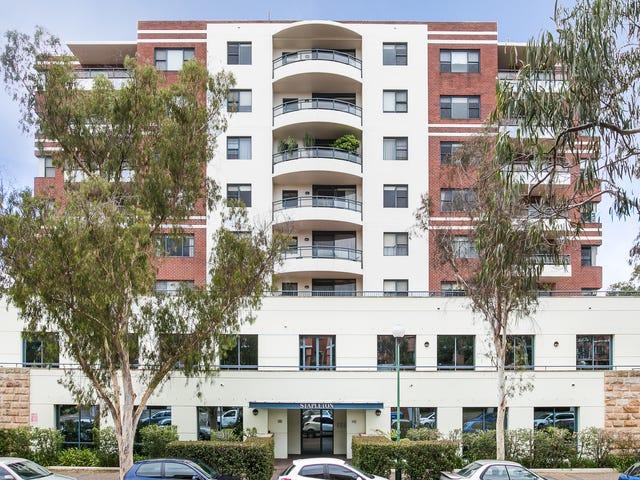 28/30-36 Belmont Street, Sutherland, NSW 2232
