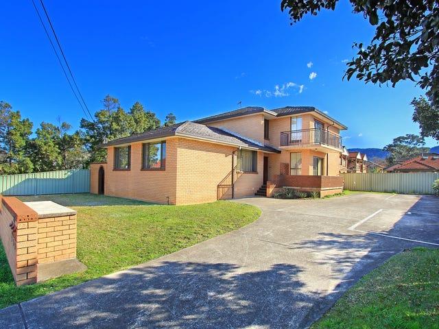 2/28 Daisy Street, Fairy Meadow, NSW 2519