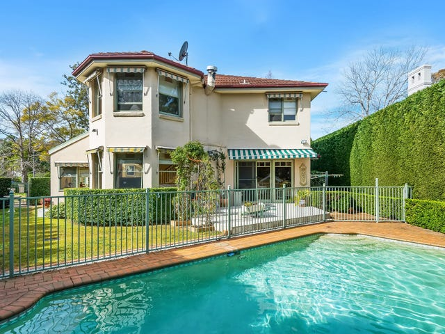 12 Hopkins Place, Turramurra, NSW 2074