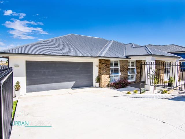 85 Kearneys Drive, Orange, NSW 2800