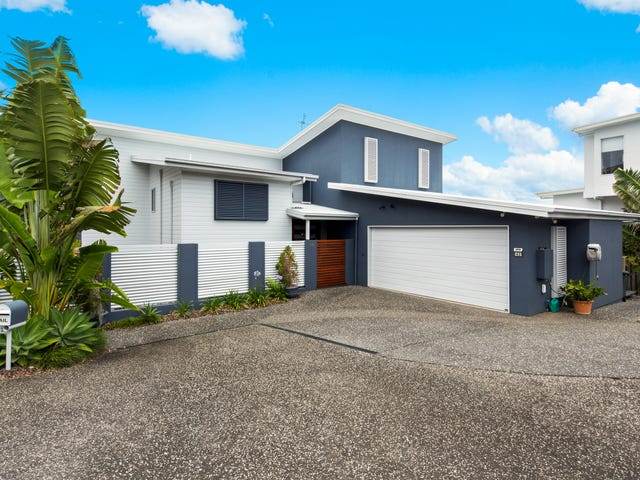 43 Albatross Avenue, Aroona, Qld 4551