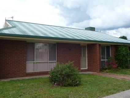19 Sonia Court, Wodonga, Vic 3690