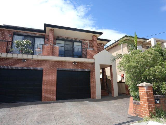 14 Ryan Avenue, Beverly Hills, NSW 2209