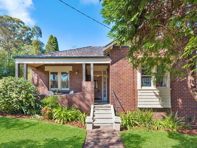 9 Lansdowne Street, Eastwood, NSW 2122