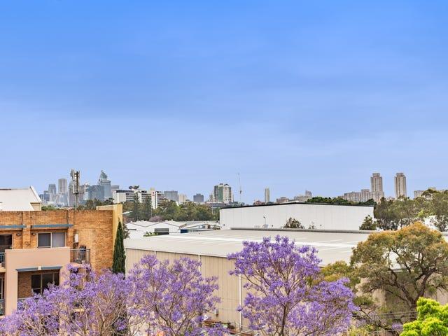 18508/177-219 Mitchell Road, Erskineville, NSW 2043