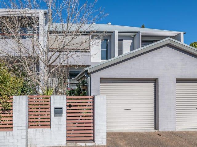 5/13 Steam Street, Maitland, NSW 2320