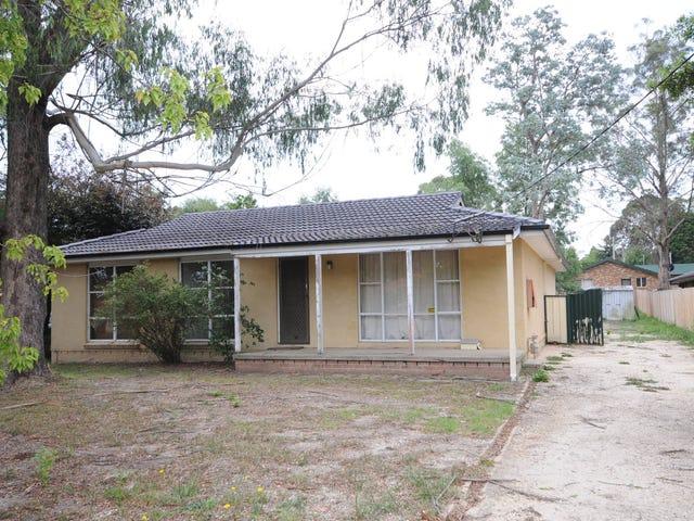 38 Thompson Street, Bowral, NSW 2576