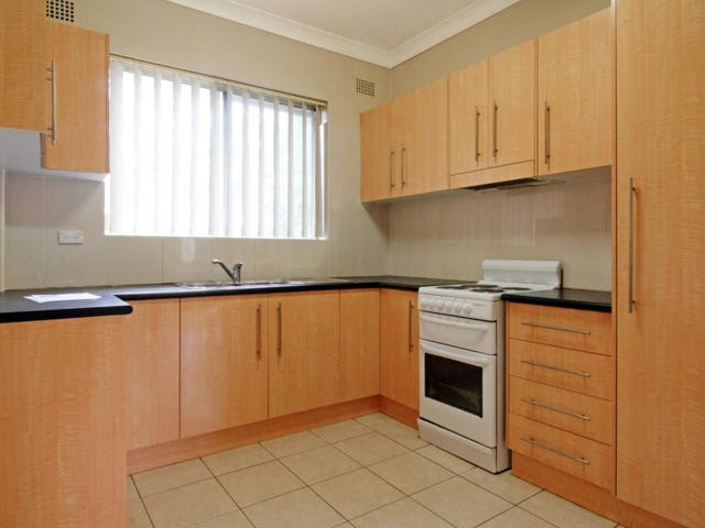 7/5 Gilmore Street, West Wollongong, NSW 2500