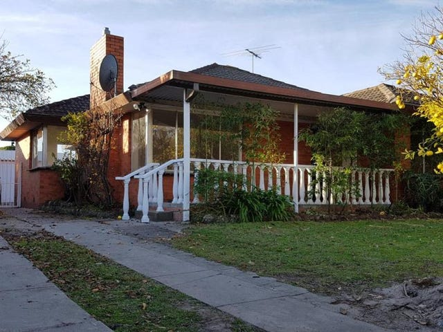 25 Kitson Road, Clayton South, Vic 3169