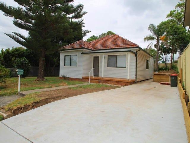 16 Oxford Street, Gladesville, NSW 2111