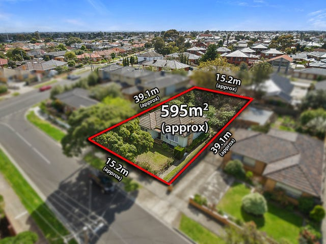 68 Macey Avenue, Avondale Heights, Vic 3034