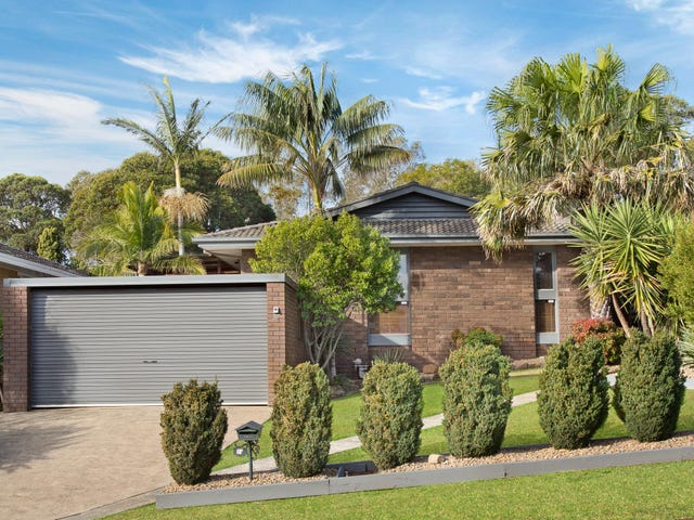 37 Exmouth Road, Kanahooka, NSW 2530