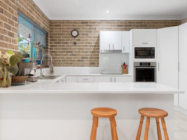 1/15 Taylor Close, Miranda, NSW 2228