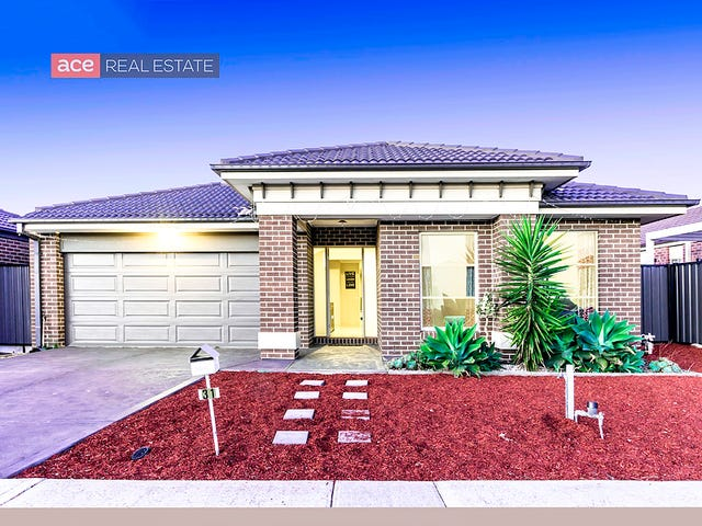 31 Regal Road, Point Cook, Vic 3030