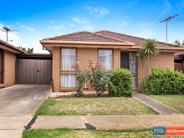 3/39 Staughton Street, Melton South, Vic 3338