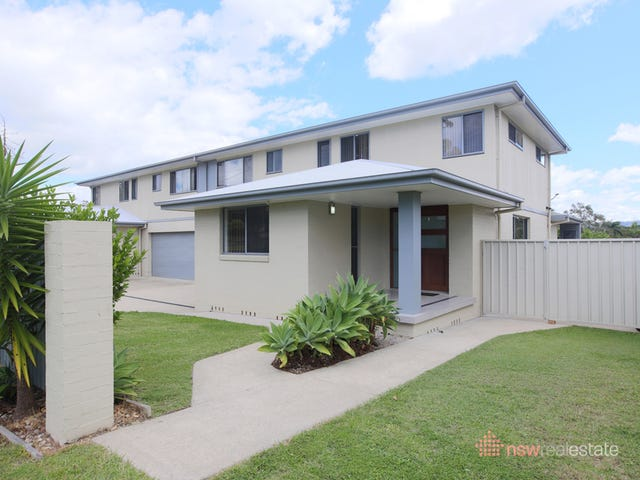2/235 Harbour Drive, Coffs Harbour, NSW 2450