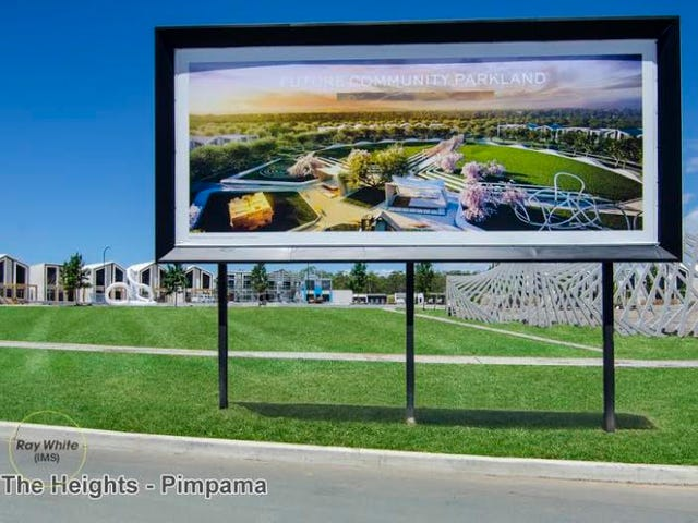 5 Cobb Crescent, Pimpama, Qld 4209