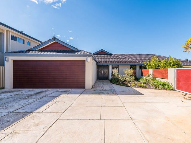 3 Nuytsia Crescent, Canning Vale, WA 6155
