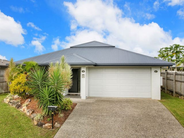 4 Sandridge Way, Smithfield, Qld 4878