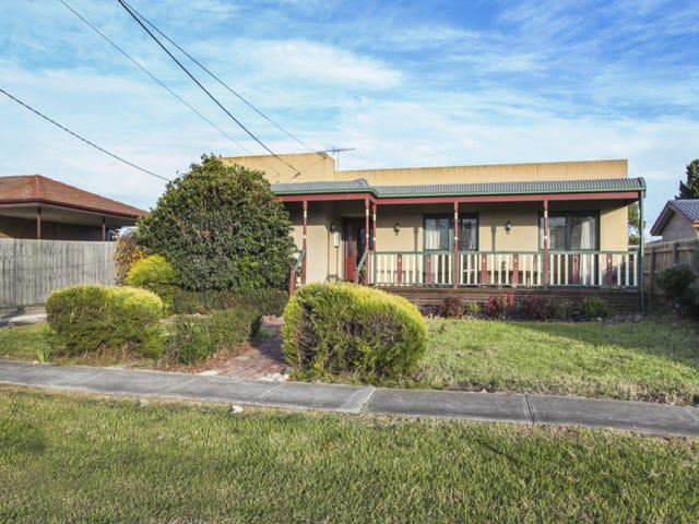 49 Warmington Road, Sunshine West, Vic 3020