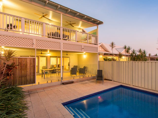 Unit 4/11 Sanctuary Road, Cable Beach, WA 6726