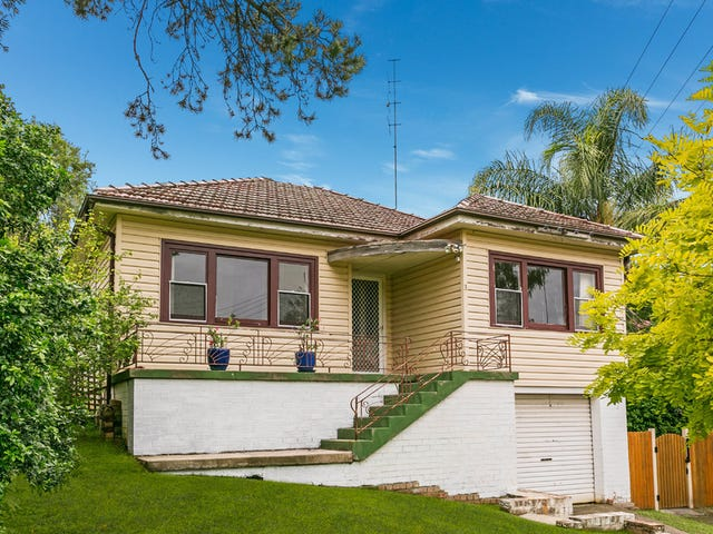 3 Highway Avenue, West Wollongong, NSW 2500